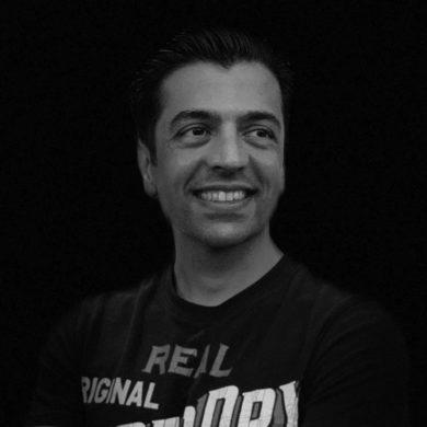 Taher Mukadam Profile