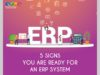 ERP Solutions providers, Careers