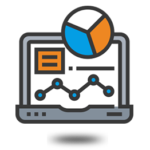 Edge Reporting & Business Intelligence