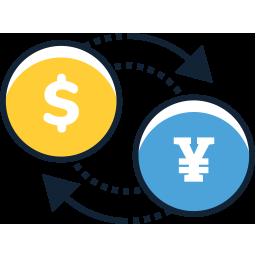 Automatic Revenue Recognition